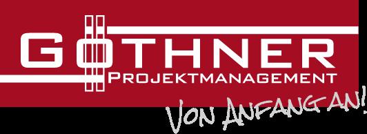 Göthner  Bau- und Projektmanagement